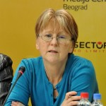 Vesna Nikolić-Ristanović