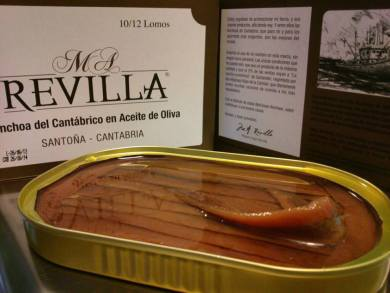 anchoas-revilla