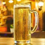 Todo sobre la CERVEZA sin alcohol
