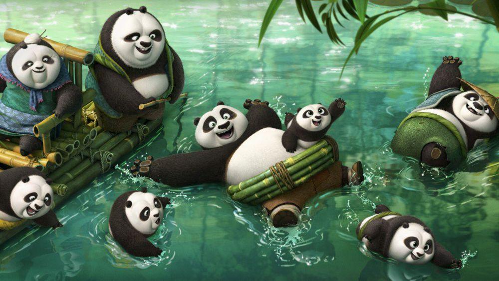 How Modin Can Keep Data Scientists From Pandas - Sefik Ilkin Serengil