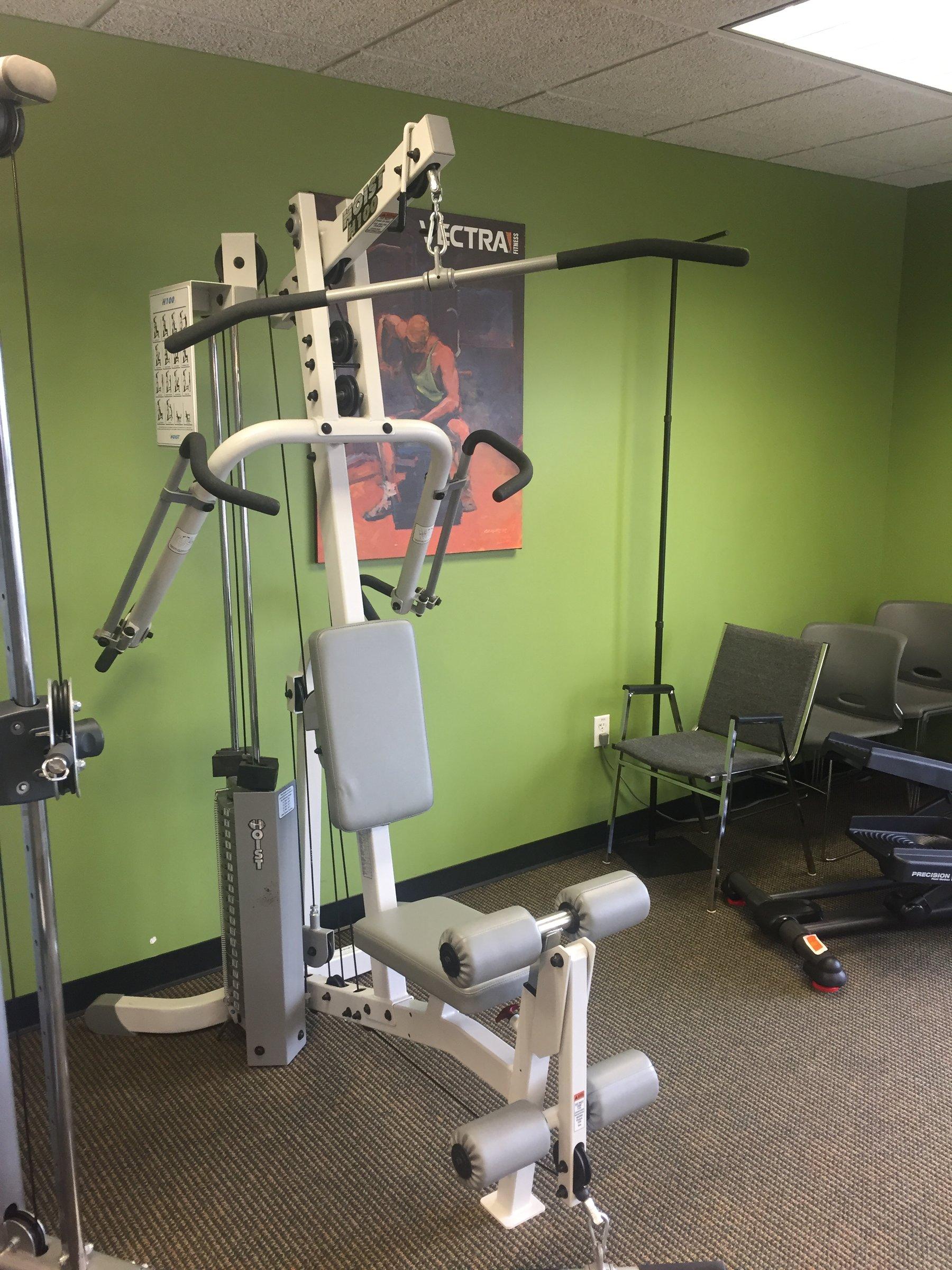 Planet Fitness Clarksville : planet, fitness, clarksville, Hoist, H-100, Scheller's, Fitness, Cycling, Louisville,, Lexington,, Clarksville