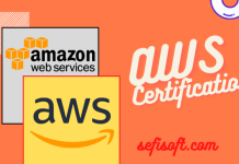 AWS Certifications In 2021: AWS Certifications Explained