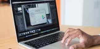 Sign up on Freelancing Websites