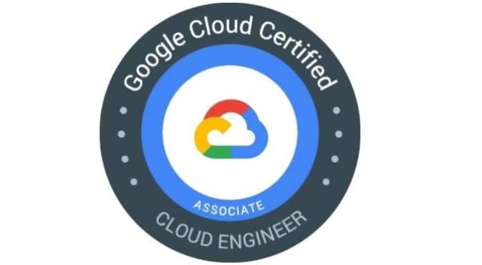 Google Cloud Engineer