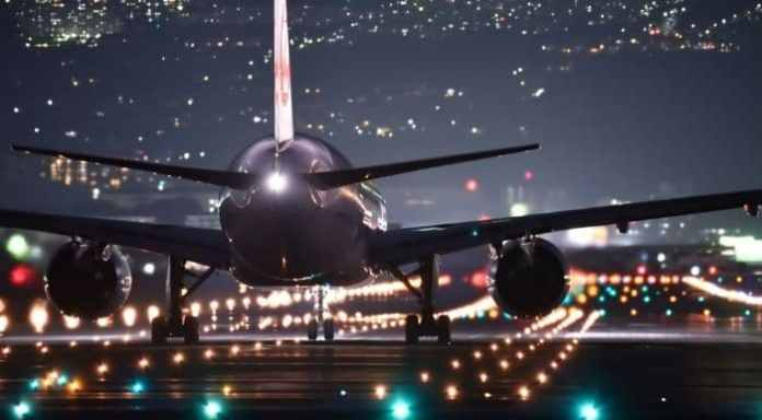 PNR Status And Flight Status