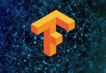 Tensorflow vs Keras