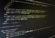 Top 5 Programming Languages to Get a Job at Google