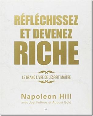 réfléchissez et devenez riche.jpg 2