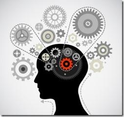 penser-materiel-vecteur-cerveau-l&-39;image_23-2147490207