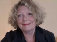 Marie-P Charneau (2)