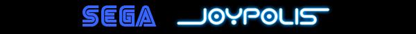 titre-sega-joypolis
