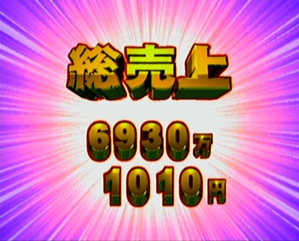 10031510569ik8