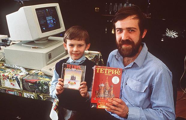 pajitnov-createur-tetris