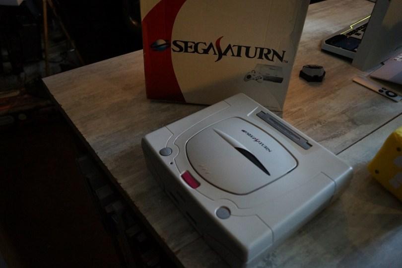 sega-saturn-1