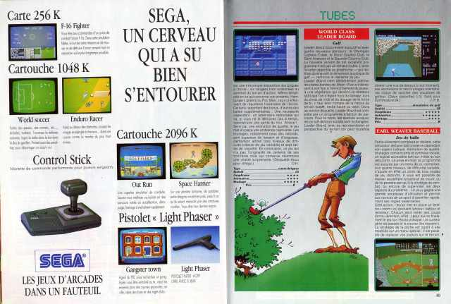 TILT - n°46 - octobre 1987 - page064 et page065