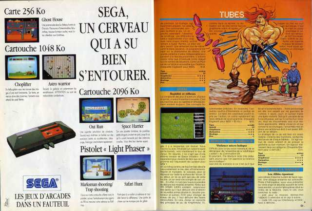 TILT - n045 - septembre aout 1987 - page058  et059