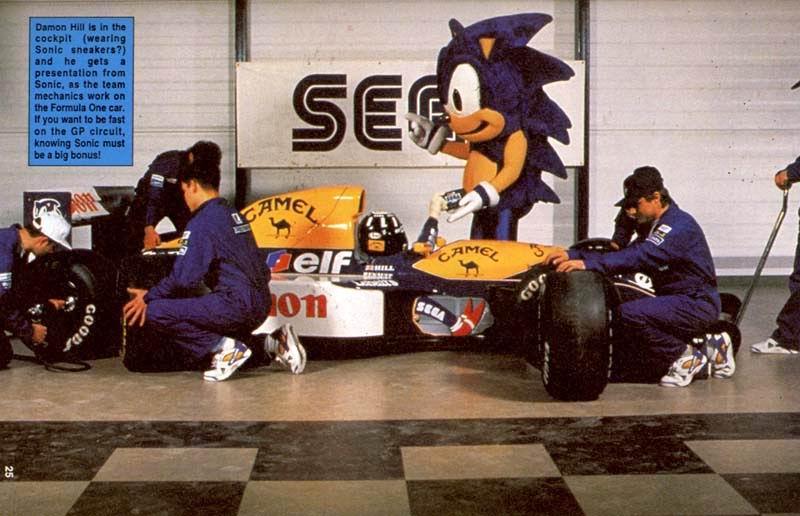 sonic_formula02
