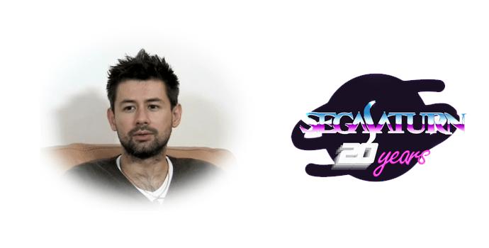 20 ans de la Saturn par Frédéric Luu (Trunks)