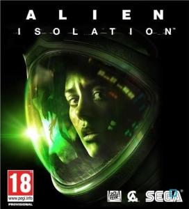 alien-isolation-edition-limitee-nostromo-ps4