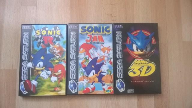 Sonic-Saturn-SebKa
