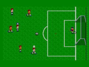 world-soccer-master-system-jeu-3
