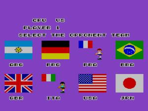 worldsoccer001