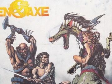 golden_axe__poster_b