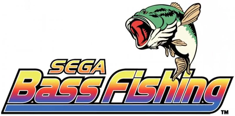 A la pêche aux gros : SEGA Bass Fishing | Critique