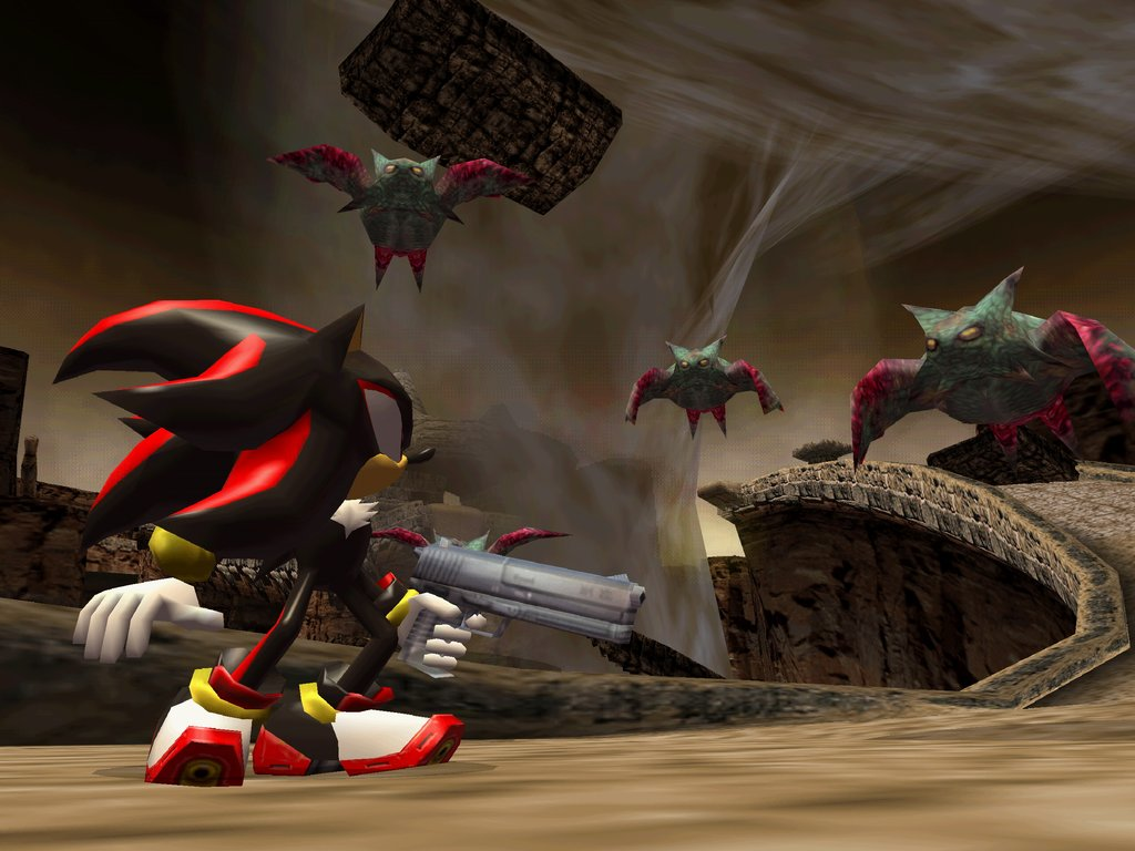 https://i0.wp.com/segabits.com/wp-content/uploads/2014/06/segabits-shadow-the-hedgehog-bad-visuals.jpg