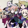 Atlus Bringing New Classic Rpg The Alliance Alive To The
