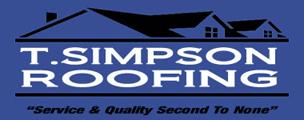 simpsonRoofing