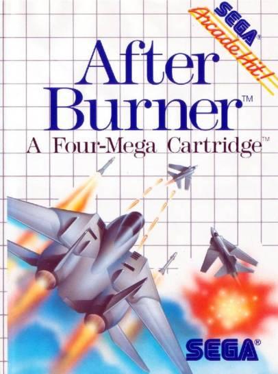 AfterBurnerUS
