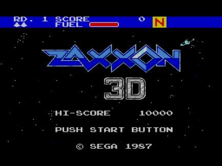 Zaxxon 3D (UE) [!]003