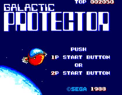Galactic Protector (UE) [!]-02