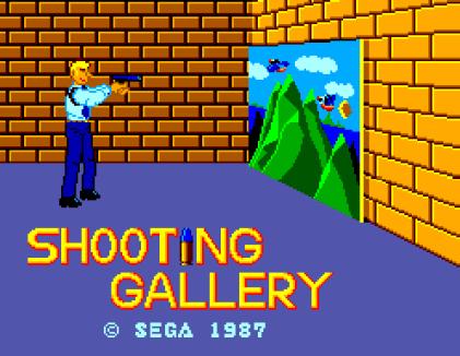 Shooting Gallery (UE) [!]-01