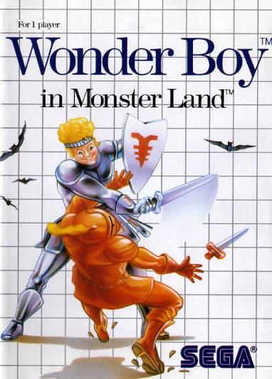 WonderBoyMonsterLandUS