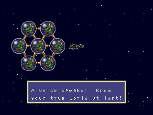 phantasy-star-iii-generations-of-doom-ue-016