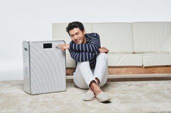 hb-for-tong-yang-magic-super-mini-air-purifier-and-water-purifier2