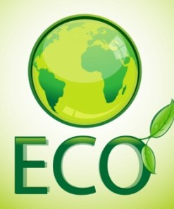 Ekologisk Lakrits