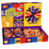 Jelly Belly BeanBoozled Jumbo Spinner Box