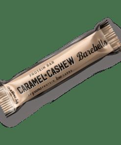 Barebells Caramel & Cashew