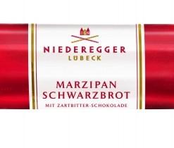 Niederegger Marsipan 125g