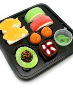 Candy Sushi Mini - Look-O-Look