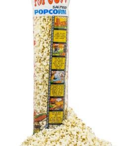 Mr Popgun Salted Popcorn
