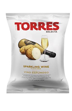 Torres Sparkling Wine