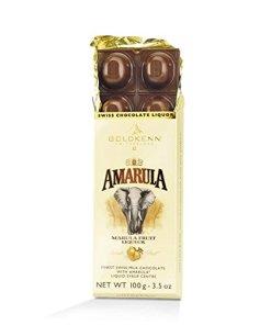 Goldkenn Amarula