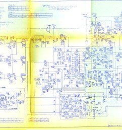 sanyo tv diagram wiring diagram data today sanyo schematic diagram [ 6783 x 4916 Pixel ]