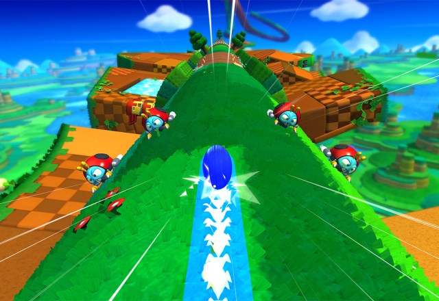 Sonic_Lost_World_Spin_Dash