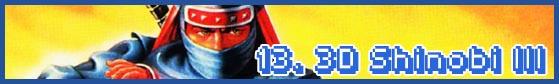 13-shinobi-3-subhead