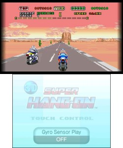 N3DS_3DSuperHangOn_03